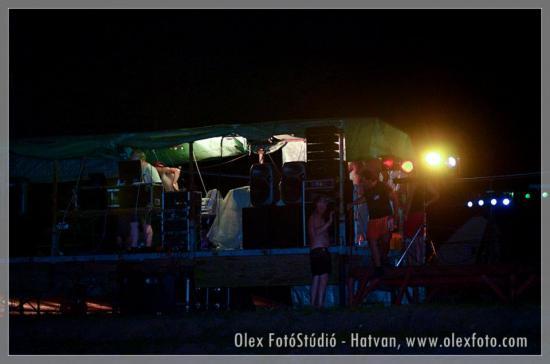 foto annim2012 12