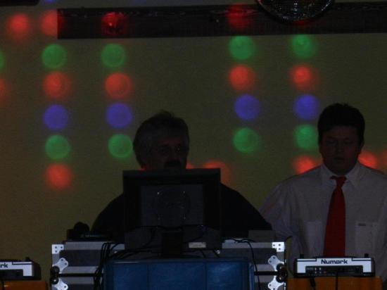 foto annim2012 7