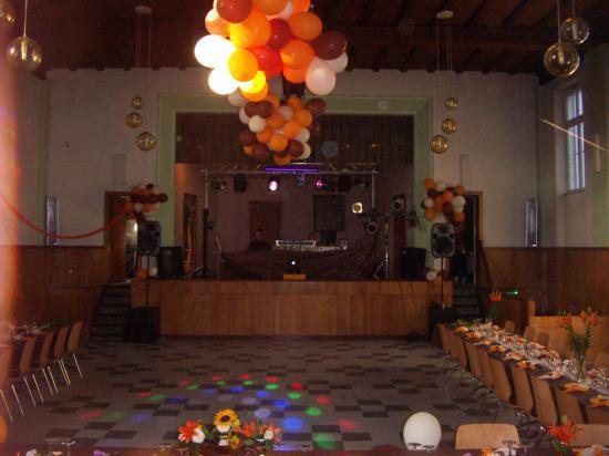salle