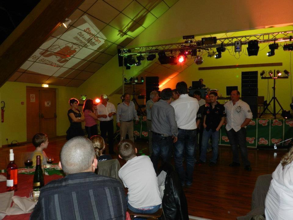 soirée stock car 2012 3
